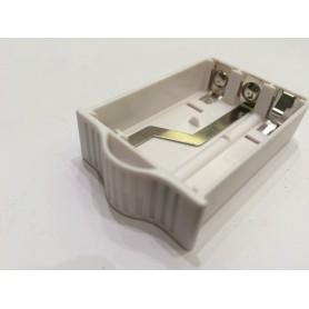Materiale elettrico online ampia scelta disponibilit for Fantini cosmi c50
