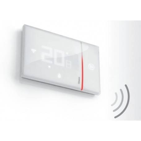 Chauffage Clim Ventilation Bticino X8000 Thermostats