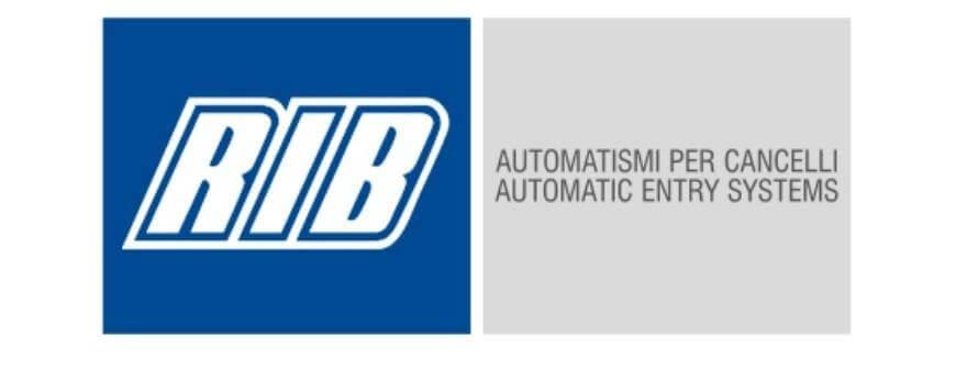 RIB automazioni e ricambi