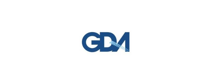 Accessori per il tuo aspirapolvere centralizzato GDA