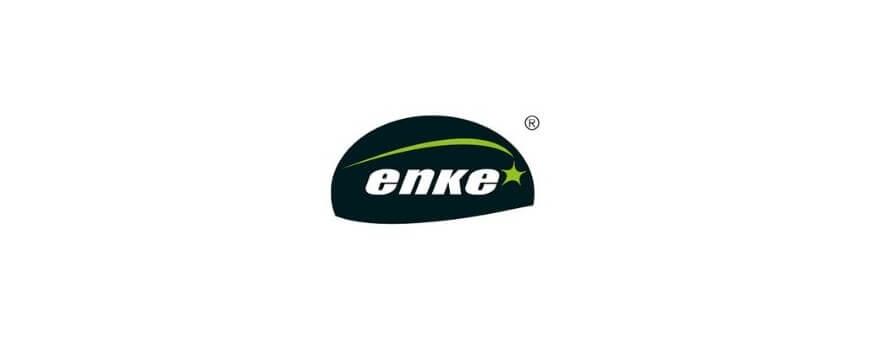 Enke - Aspirapolvere Centralizzato e Aspiratori