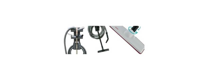 Accessori Sistem Air