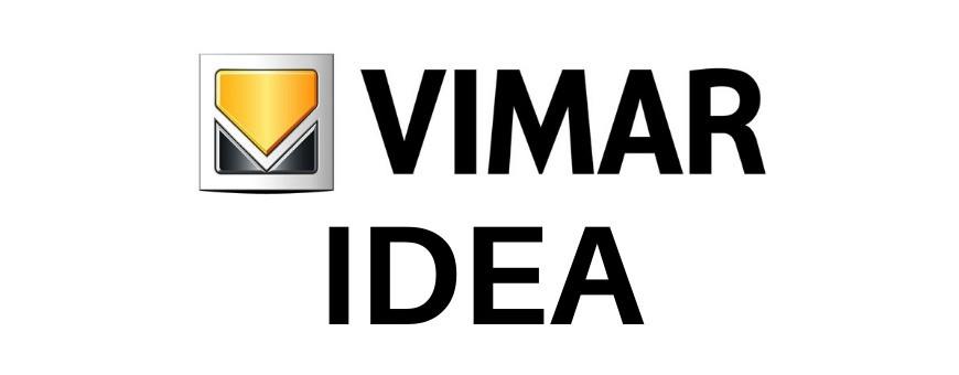 Vimar IDEA