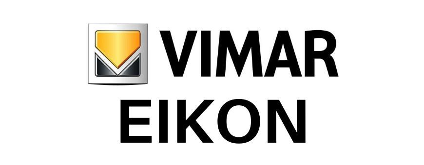 Vimar EIKON