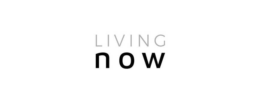 BTICINO LIVING NOW: Prezzi scontati su tutto il catalogo - Elettro-home