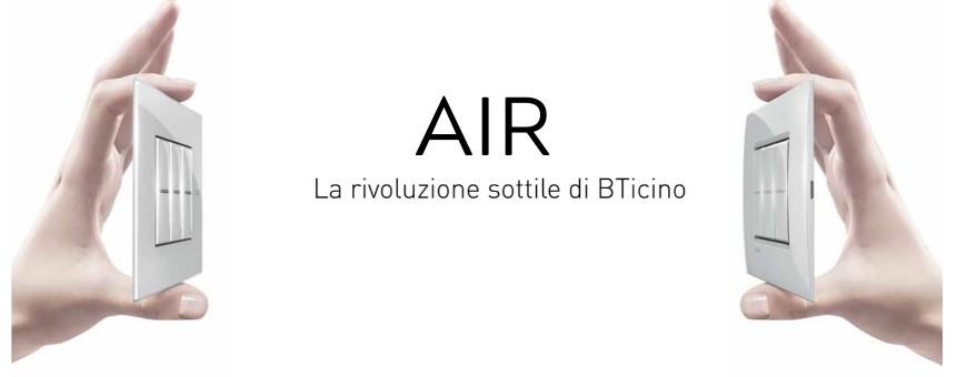 Bticino Air