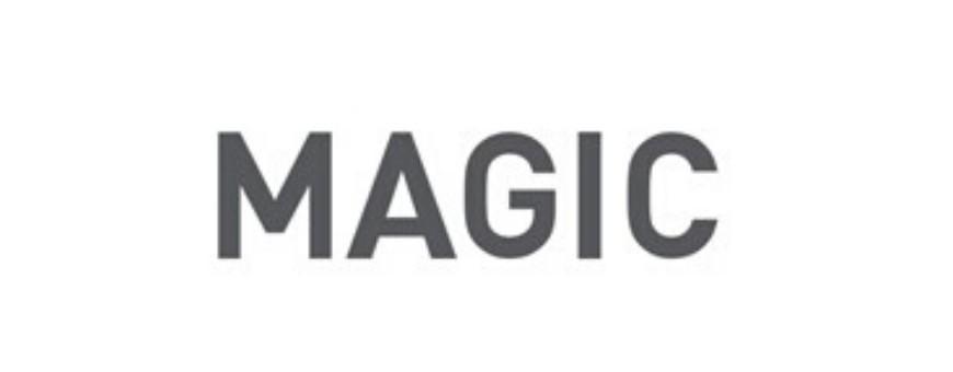 Bticino Magic