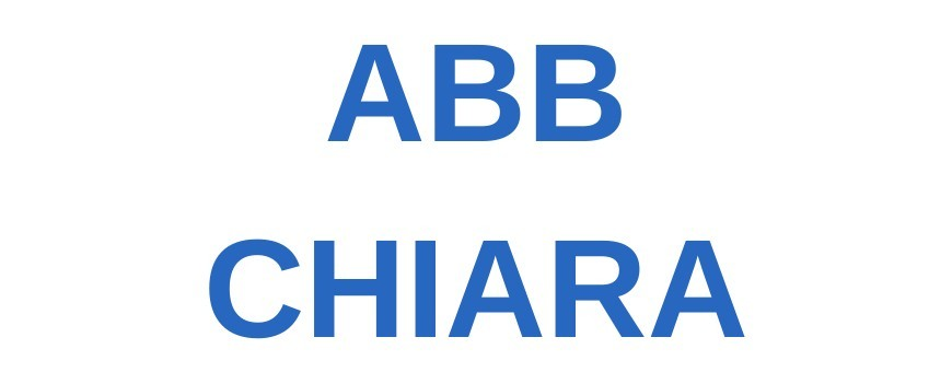 ABB Chiara