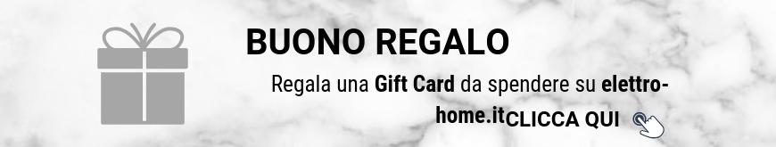 Banner Gift Card.jpg