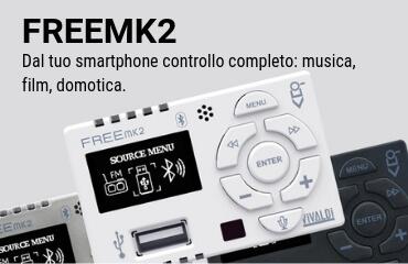 Freemk2.jpg