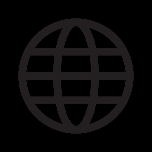 wondicon-ui-free-website_111210.png