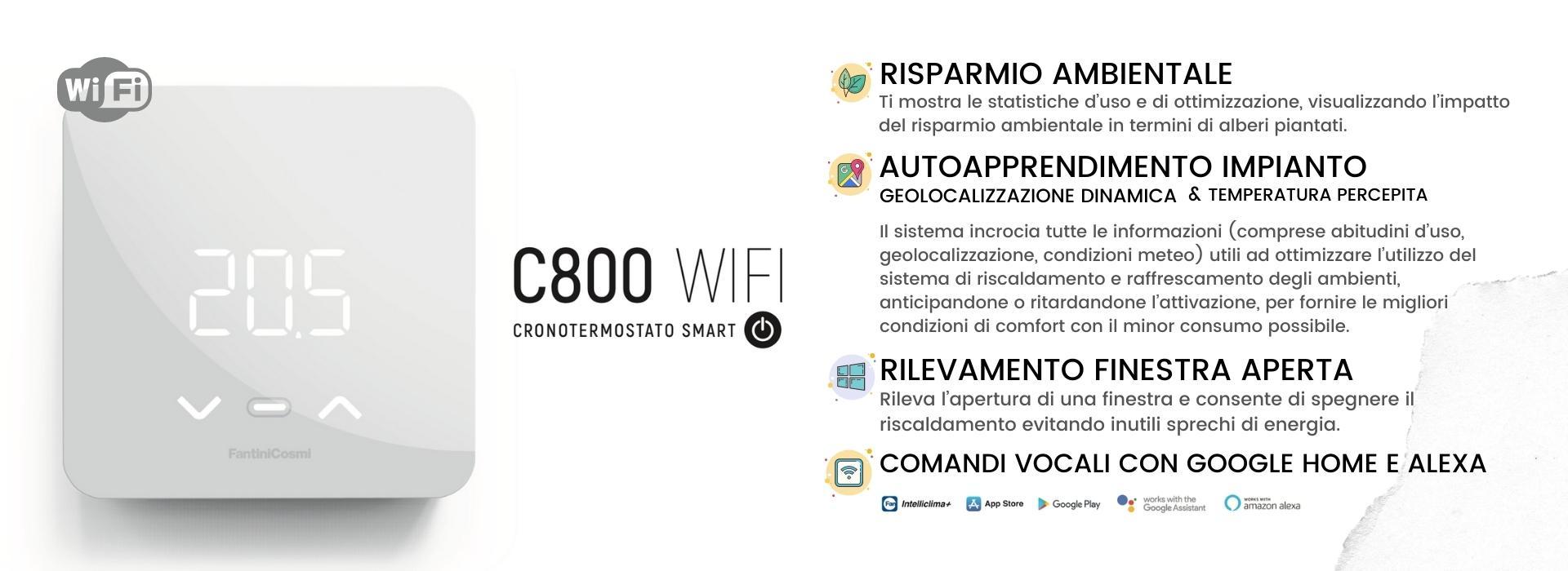 C800WIFI